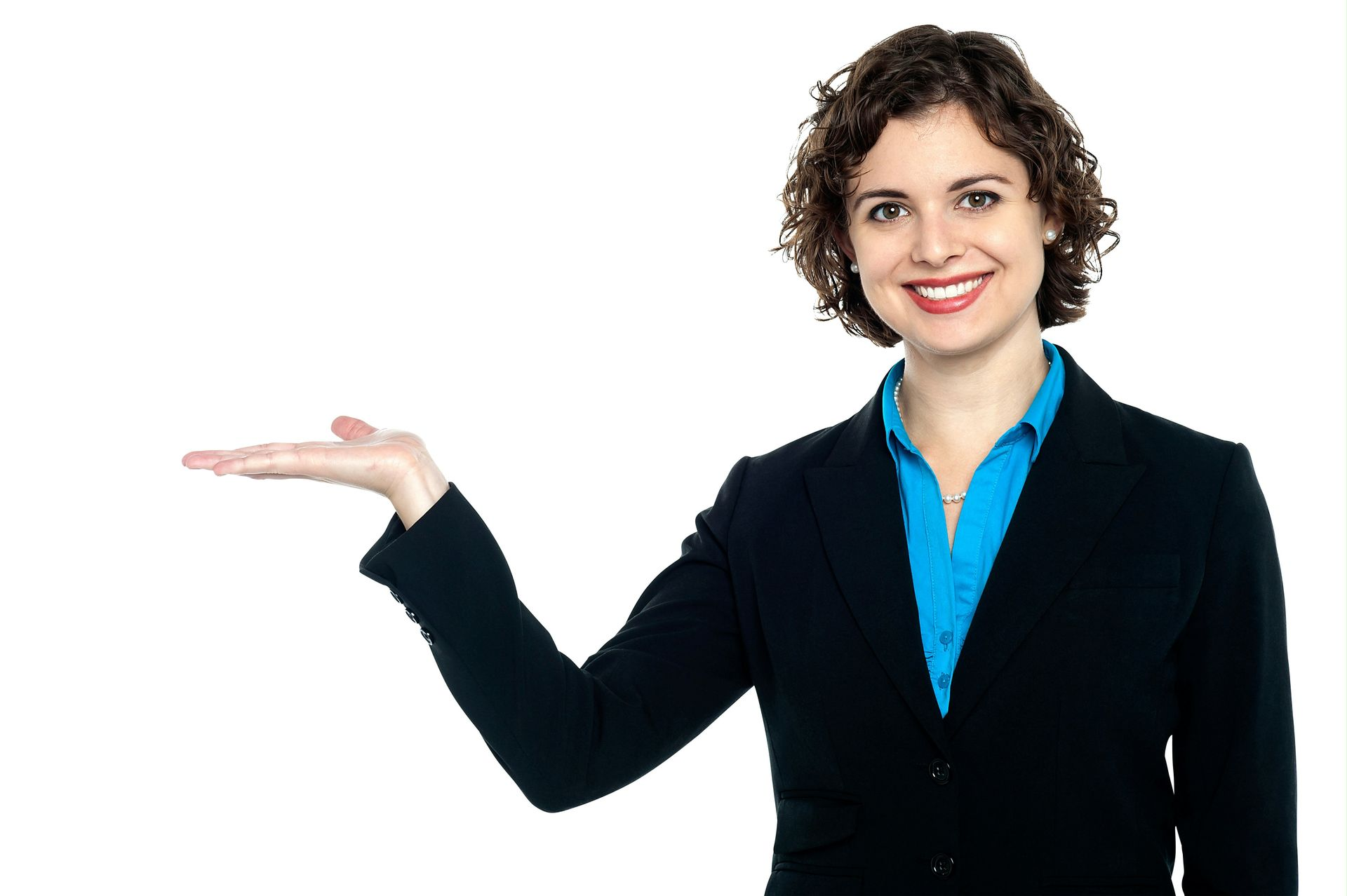 Using Web Marketing Internet Marketing Strategies