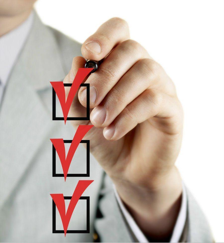 Understanding The Various Kinds Of LLCs